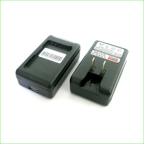 Battery charger for samsung galaxy note ii 2 t mobile sgh for At t portable charger