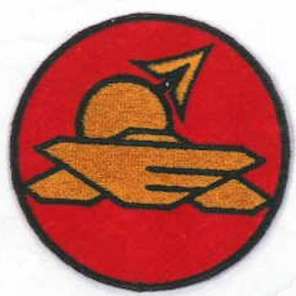 B5 Babylon 5 Earth Force Mars Mission Embroidered Patch | eBay
