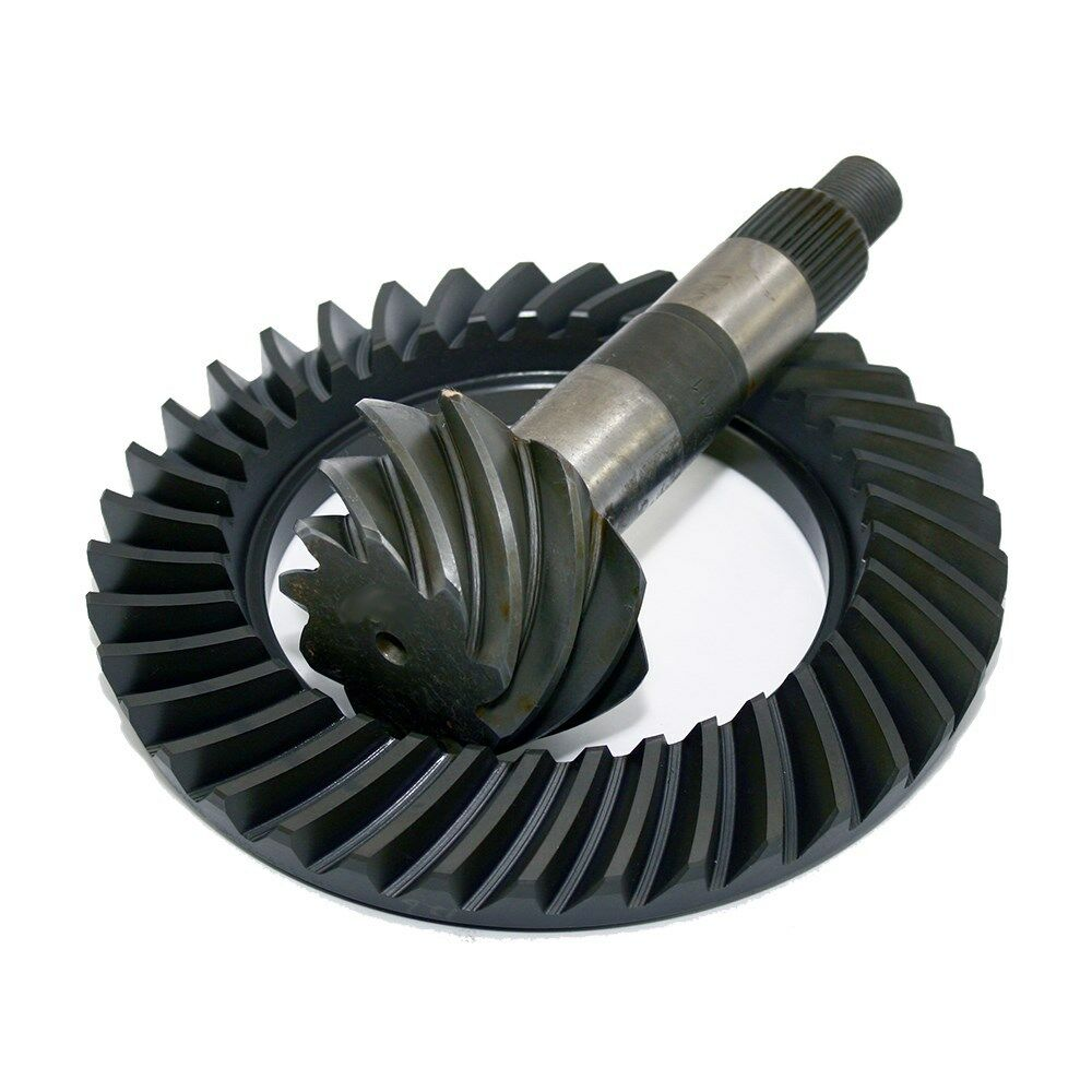 Motive Gear D44-409 Ring Pinion Chevy Jeep Ford IH Dana 44 ...