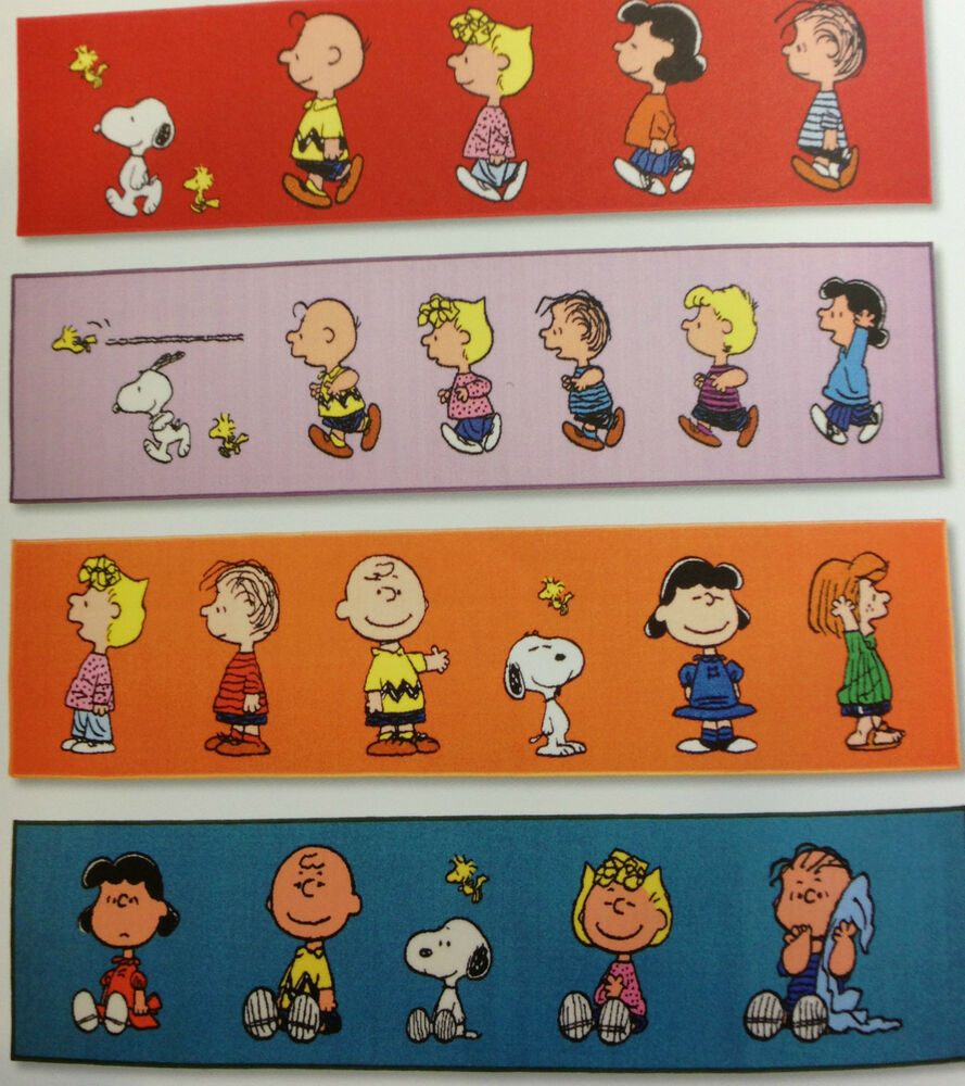 Tappeto cucina snoopy peanuts linus charlie brown