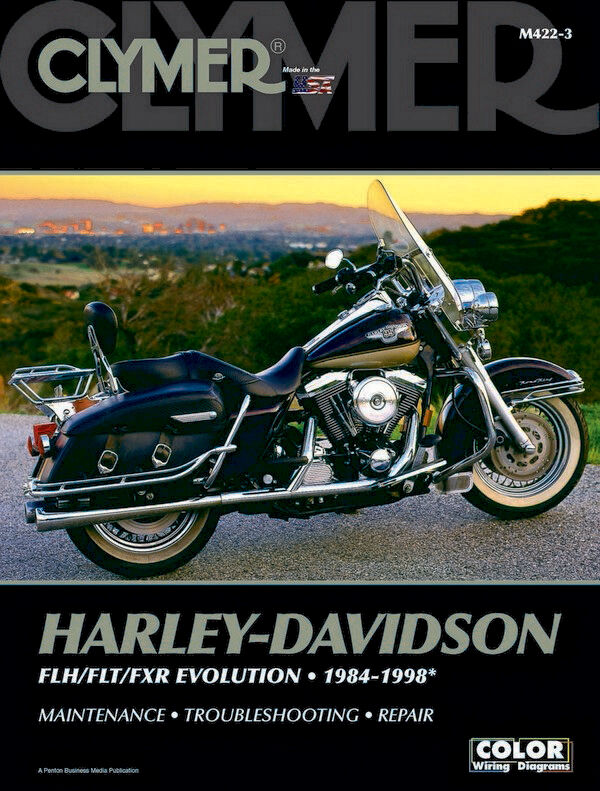 1990 Harley Fxrs Wiring Diagram - Wiring Diagram Update on