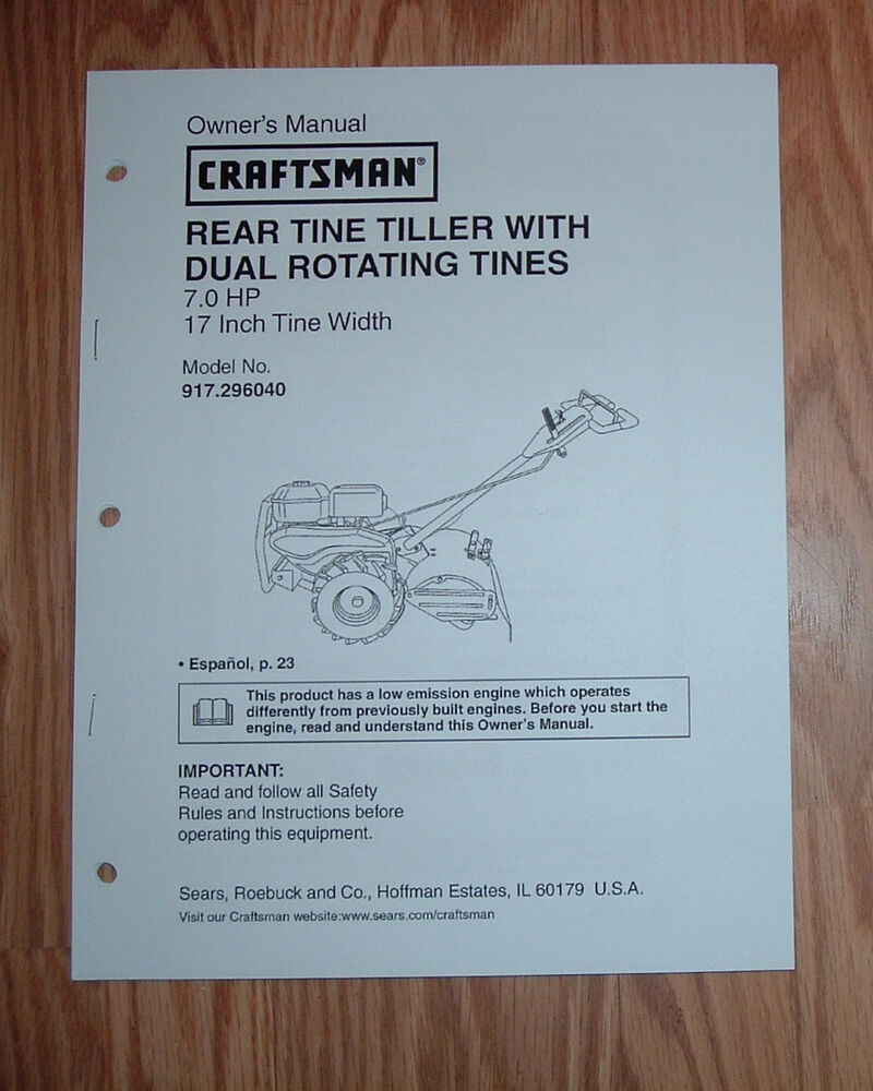 Halfords Hp 125 Pressure Washer Manual Trailhill Craftsman Wiring Diagram