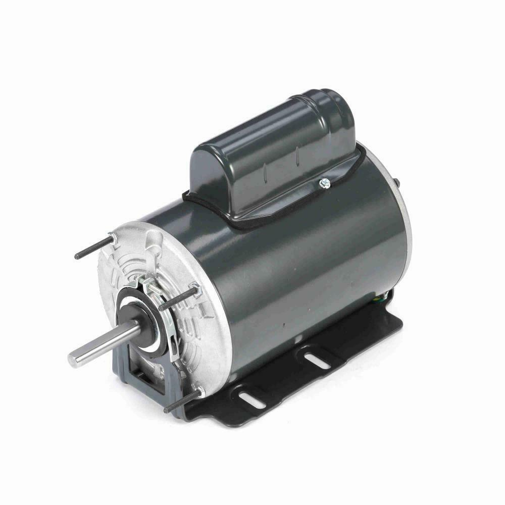 X031 1 3 hp 1625 rpm new marathon electric motor ebay for Dc motor 1 3 hp