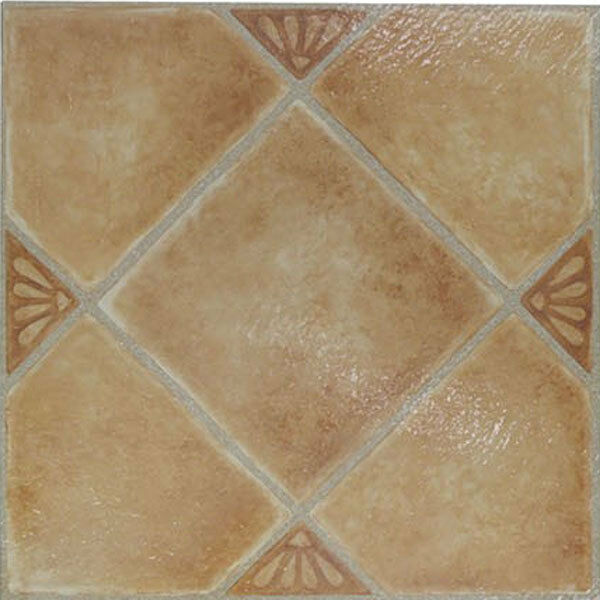 laying self adhesive floor tiles in bathroom cheap beige ceramic vinyl flooring actual