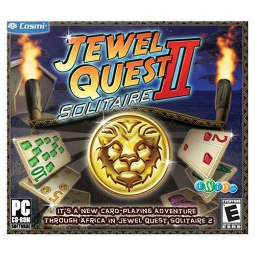 iwin games jewel quest