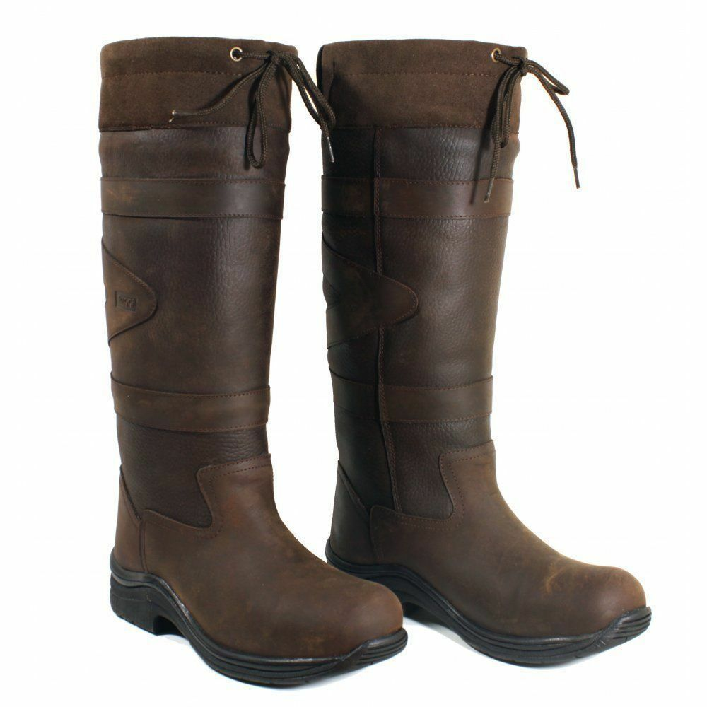 Other Riding Boots & Accessories | eBay