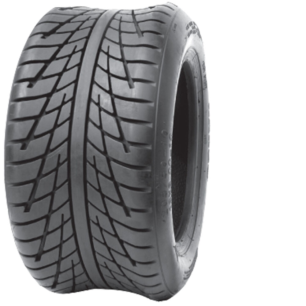205 50 10 golf cart tire 4ply dot legal journey p820 rated for 81 miles per hour ebay. Black Bedroom Furniture Sets. Home Design Ideas