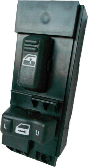 New 1999 2002 gmc chevrolet passenger electric power for 2002 chevy venture window switch