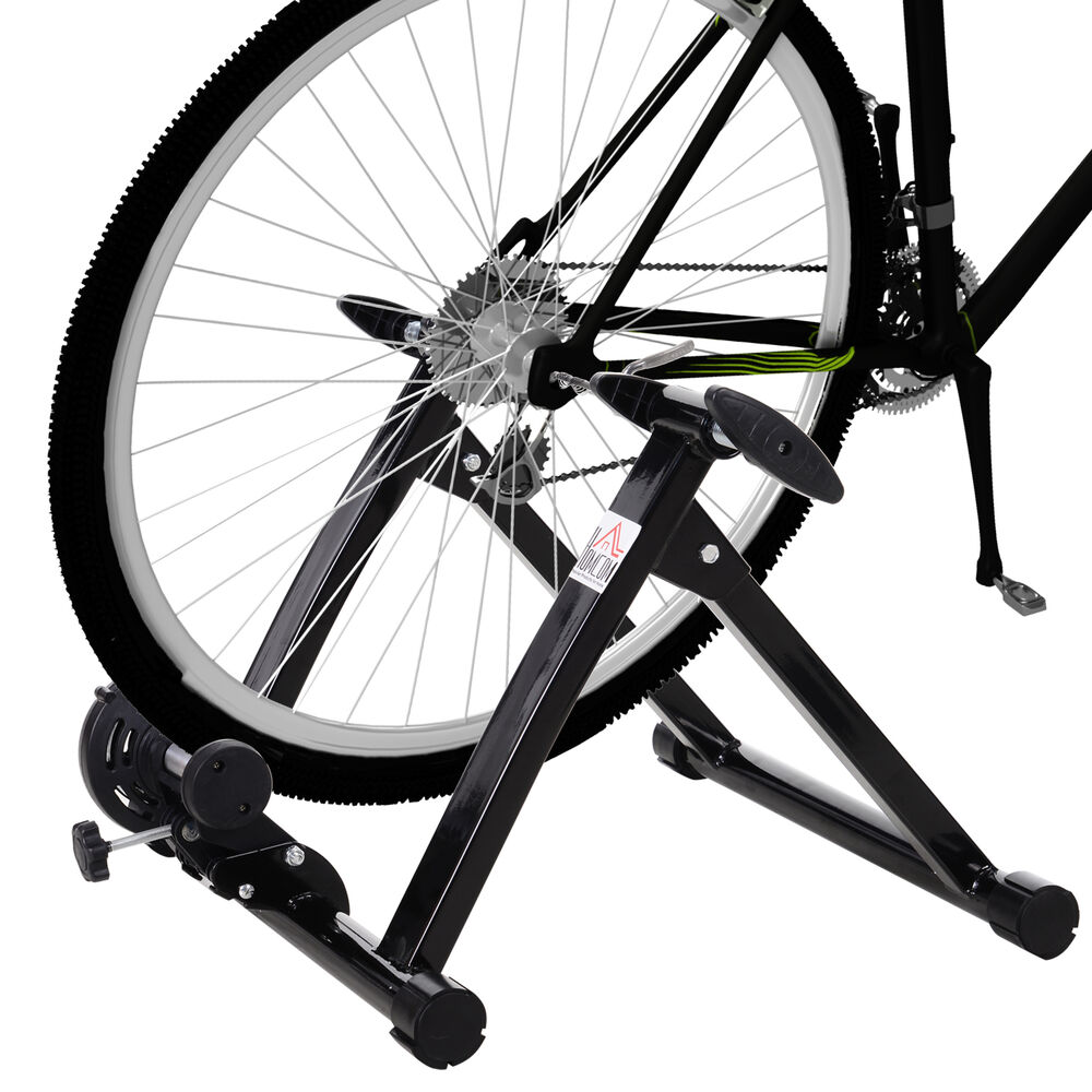 Magnetic Bike Bicycle Indoor Trainer Stand Cycling