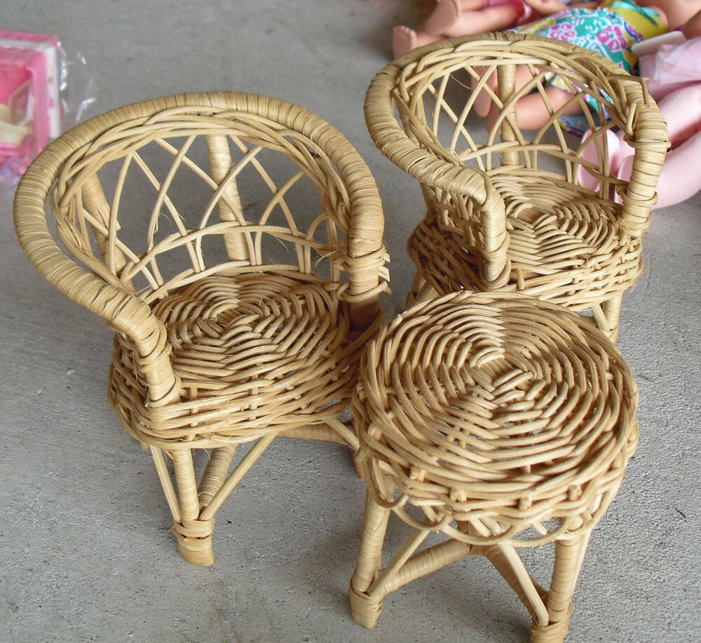 how to i add a new contact to wicker