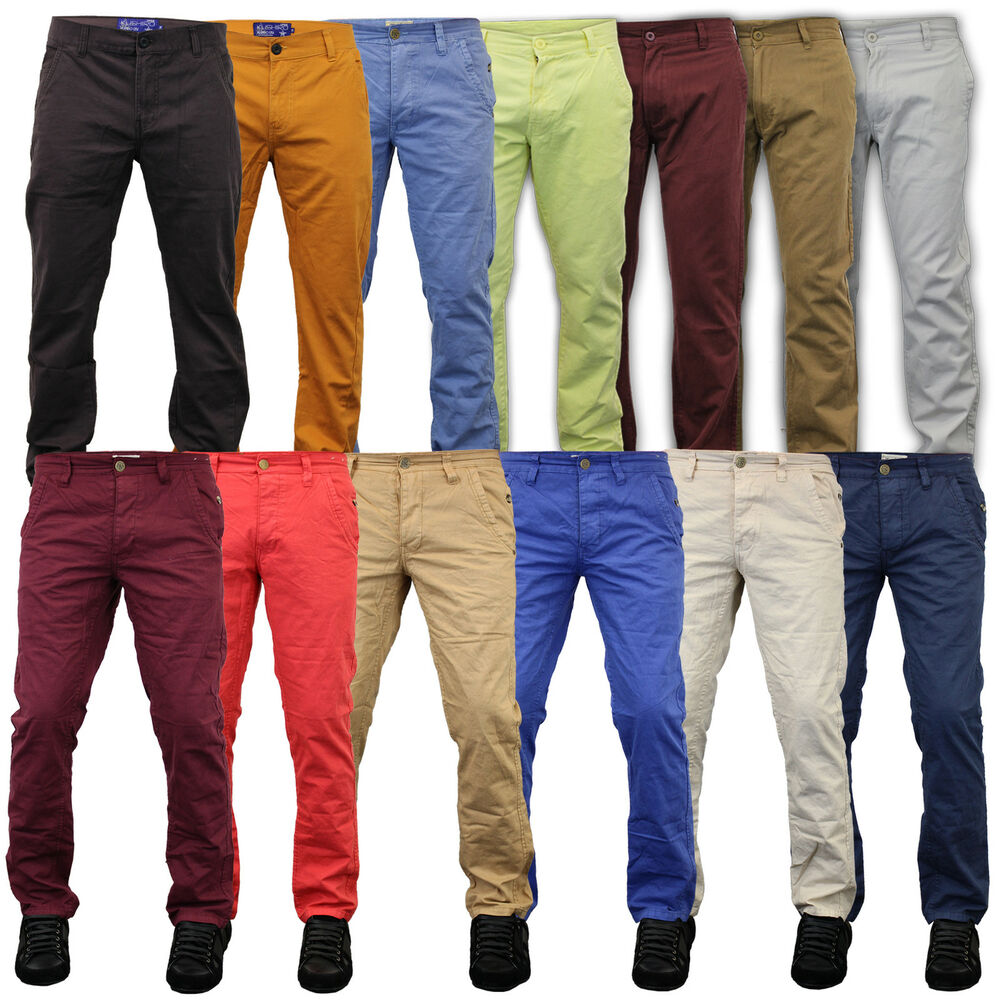 Find great deals on eBay for chinos pants. Shop with confidence.