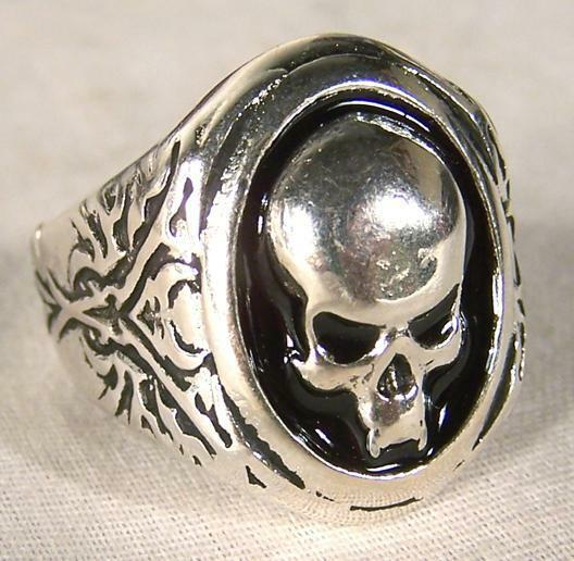 Skull Head Biker Ring Mens Jewelry Br256 Silver Rings. $1500 Engagement Rings. Color Sapphire Rings. Wish App Wedding Rings. Copper Pipe Rings. Bridal Set White Gold Wedding Rings. Sons Anarchy Rings. Symbolic Wedding Rings. Free Motion Quilting Wedding Rings