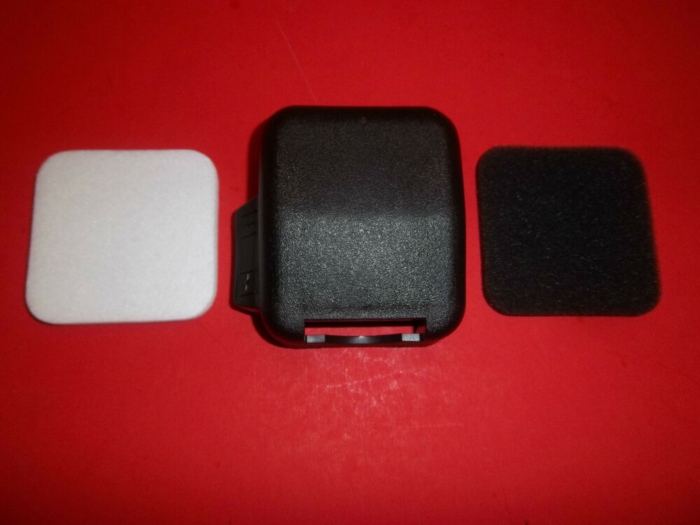 New Stihl Air Filter Cover Amp Inner Outer Air Filters