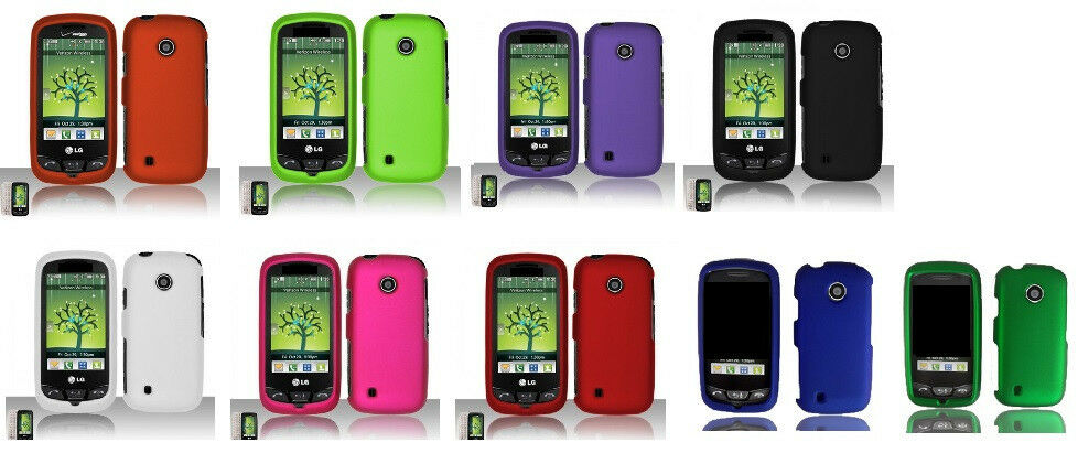 Tracfone Phones Lg 441g – Wonderful Image Gallery
