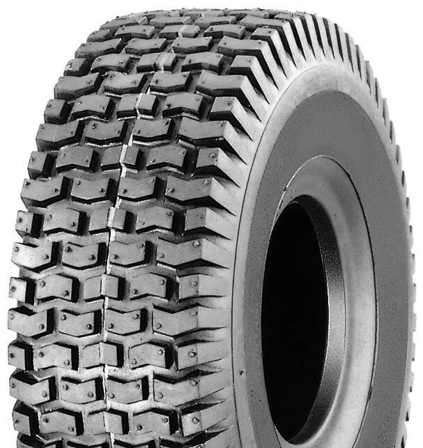 1 23 Kenda K358 Turf Rider Lawn Mower Golf Cart Tire 2ply Ebay
