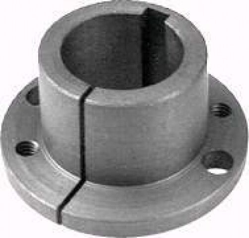 Lawn Mower Hub : Scag turf tiger commercial lawn mower quot od tapered