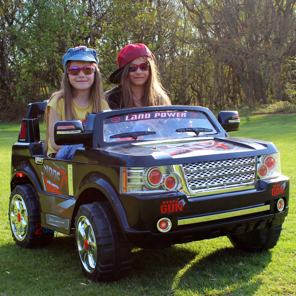 remote control jeeps with 390657943459 on Pink Jeep Tours Wrangler besides Review Of Girls Pink Crossover Jeep 12v Suv Ride On A Cool Kids Toy Idea further Mini Beach ber 2 Seat Ride On Car With Bluetooth Remote Control in addition Pink Jeep Tours Wrangler besides Dream Garage Customized Jeep Wrangler Unlimited By Starwood Motors.