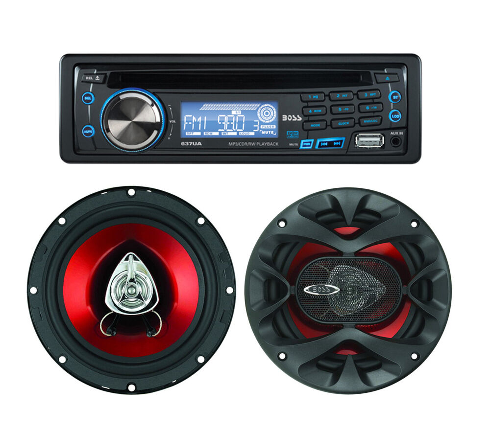 Sony mexn5100bt bluetooth cd car stereo with usb and aux in 2