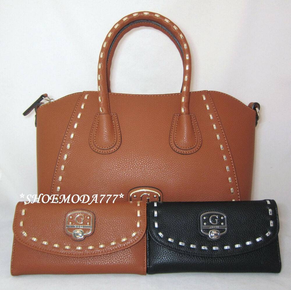 888e618c9ae4 Black Purse And Wallet Set | Stanford Center for Opportunity Policy ...