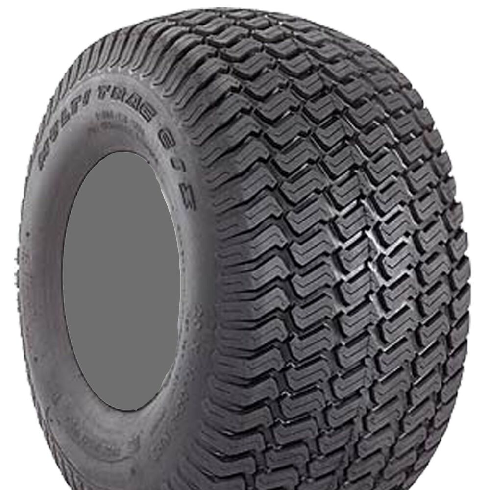 Ag Tires For Tractors : Riding lawn mower garden tractor tire carlisle