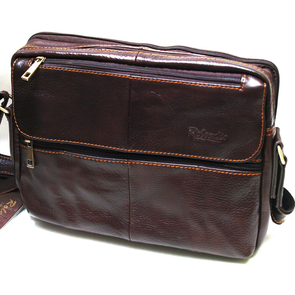 Buy Clean Vintage Men's Leather Briefcases, messenger bags, backpacks and convertible bags. Genuine, top-layer leather, Vintage appeal at a great value. Leather bags for men. Canvas bags for students, women as well. Fast international shipping.
