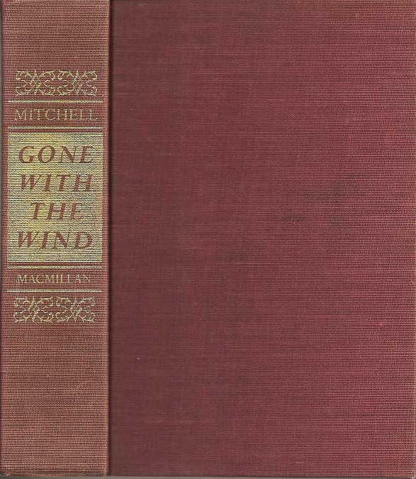 with the wind ebay