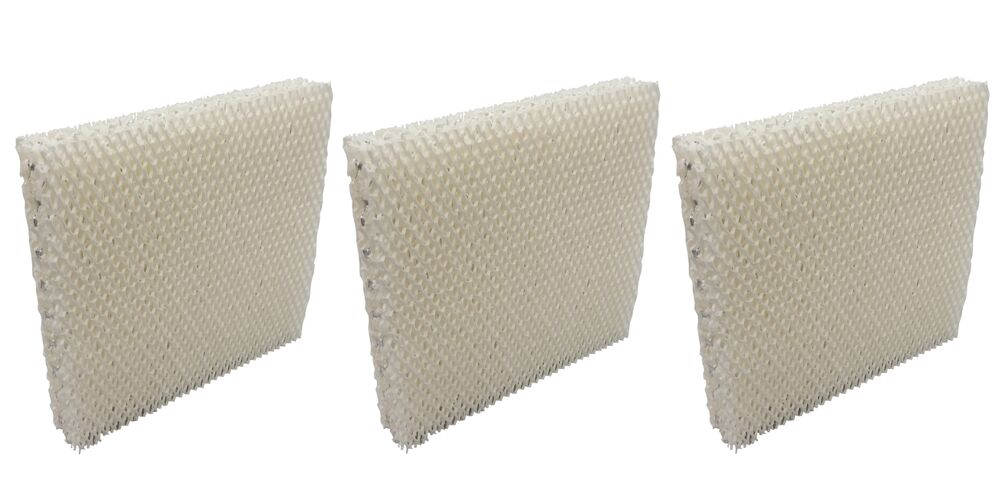 Humidifier Replacement Filter For Kenmore 1478 14108 3