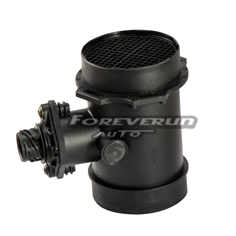 new mass air flow sensor meter maf for bmw 2 5l 3 0l e36. Black Bedroom Furniture Sets. Home Design Ideas