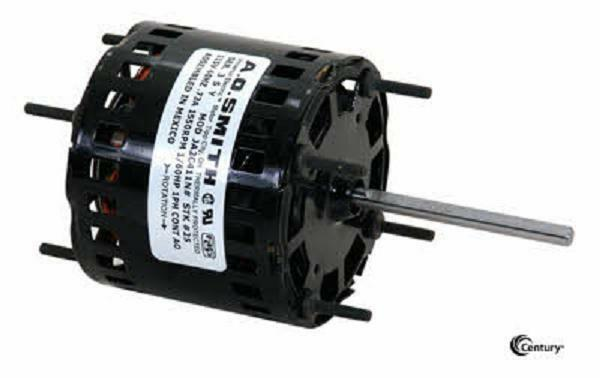 25 1 60 hp 1550 rpm new ao smith electric motor ebay for 60 hp electric motor