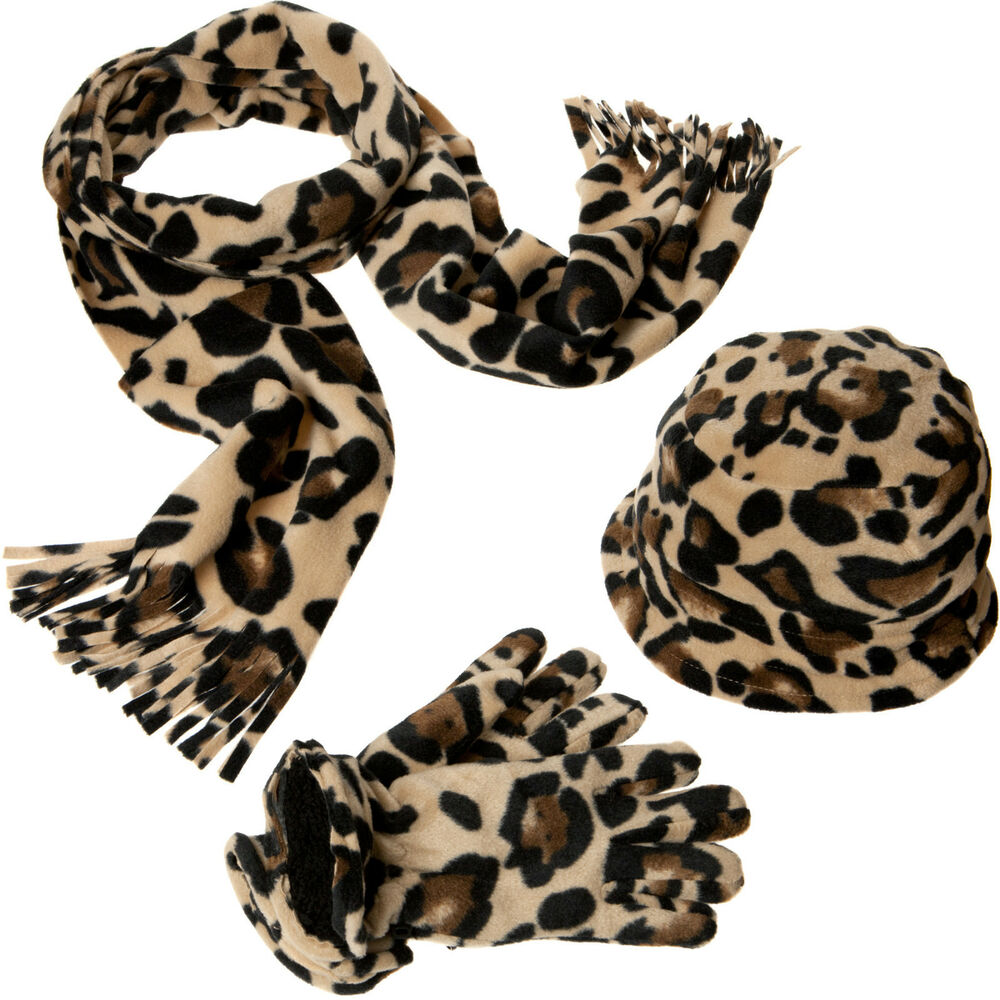 Shop for leopard print scarf online at Target. Free shipping on purchases over $35 and save 5% every day with your Target REDcard.