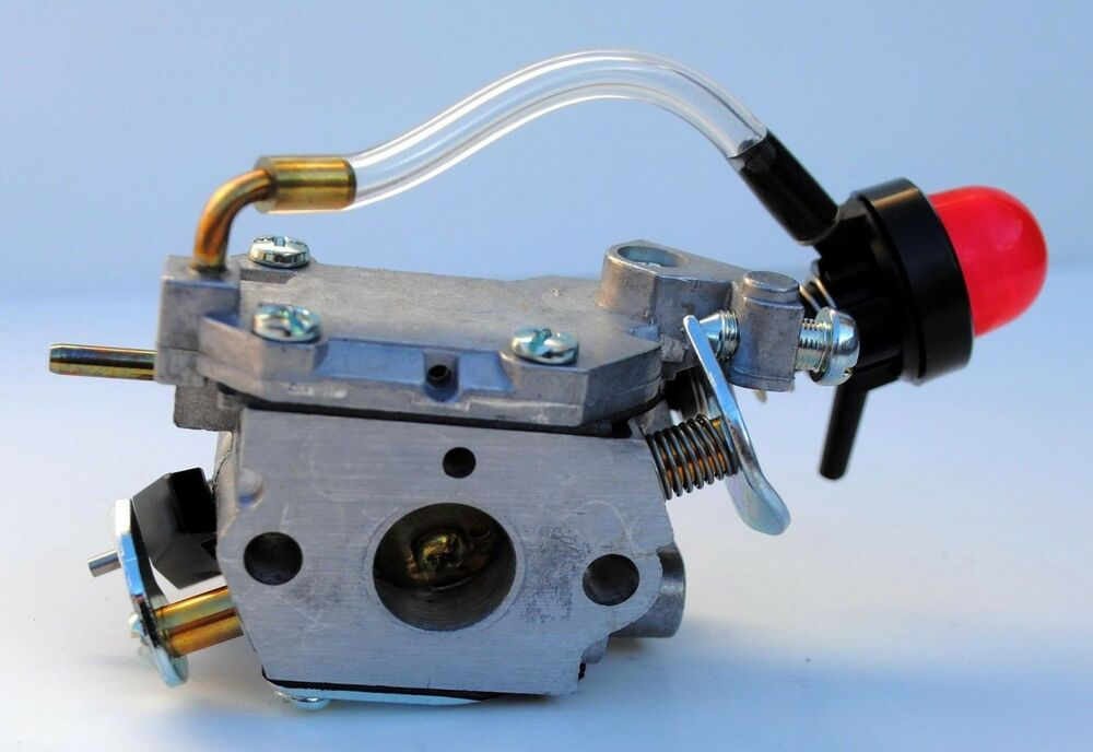 new oem husqvarna weedeater craftsman trimmer carburetor