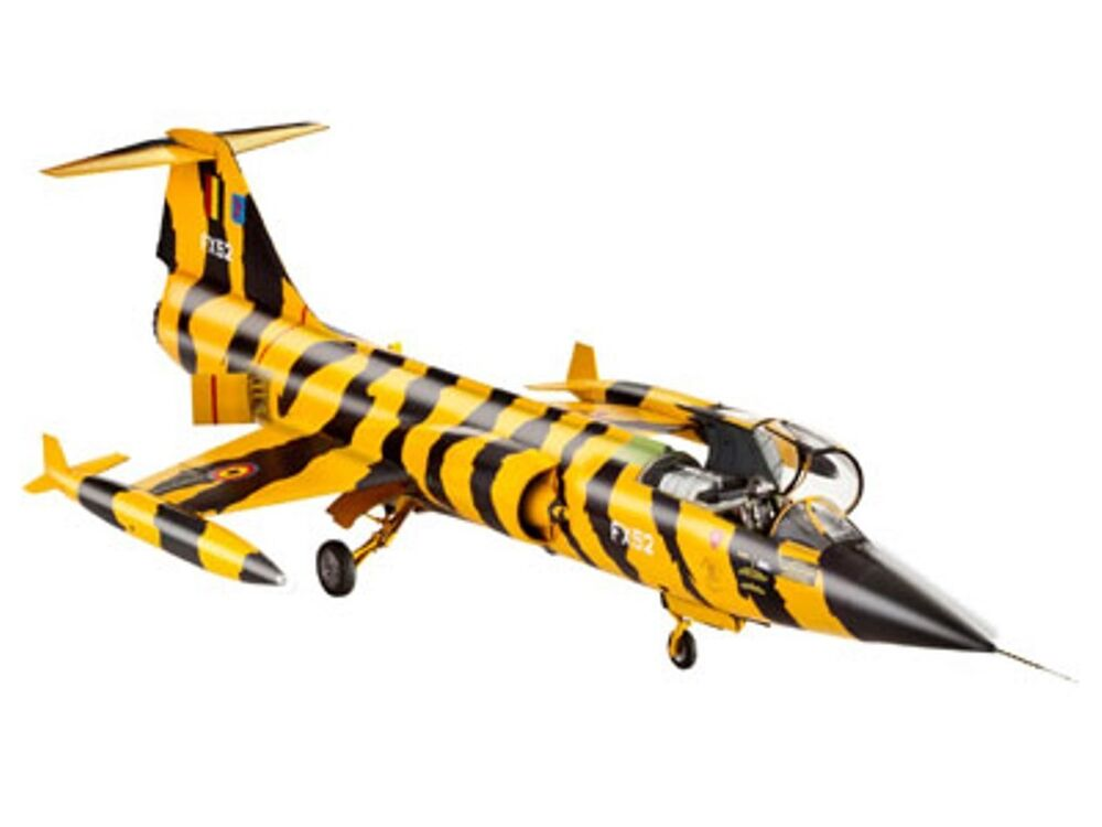 hind helicopter model with 390708985005 on Detail as well 894000 moreover Detail also Desert Eagle Cutaway 365706432211325301 further Detail.
