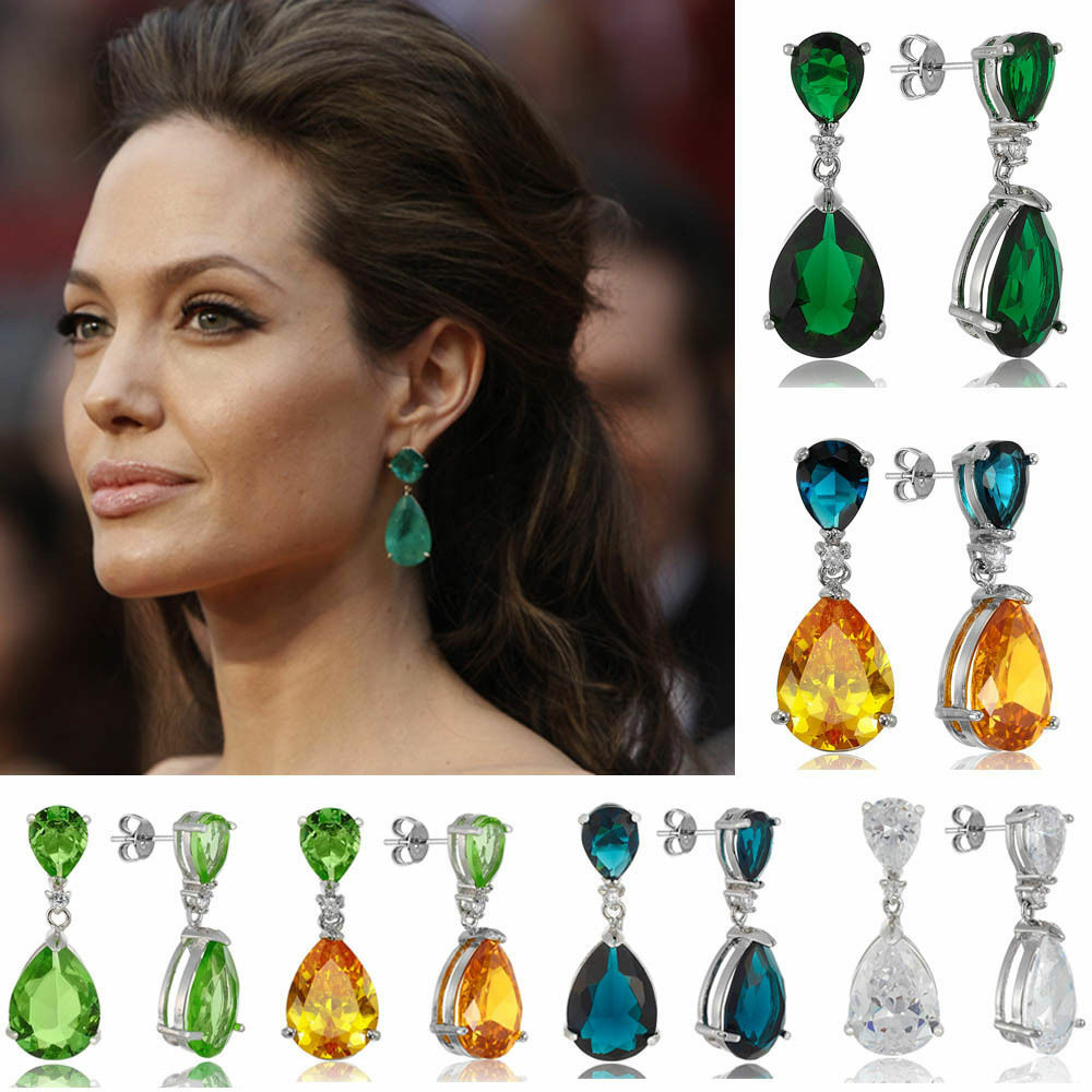 Celebrity Inspired by Angelina - 132.2KB
