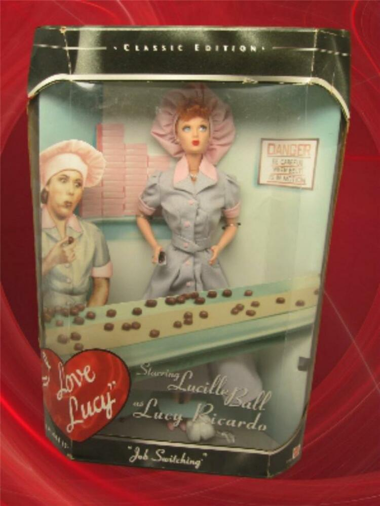 image Lucy love cherry treats emily x amp donna derriere