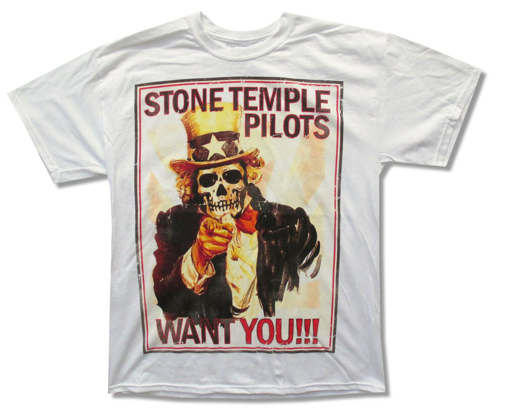 Help cant do my essay stone temple pilots