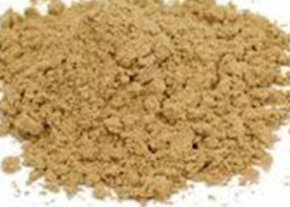 bach acorus calamus essay Partner with bulk apothecary for all the finest herbs and spices including calamus root at wholesale prices loading calamus root is obtained from the acorus calamus, an aquatic common names: acorus, sweet calamus, vacha, calamus, vacha, bach agri-turki, baje, sweet flag, beewort.
