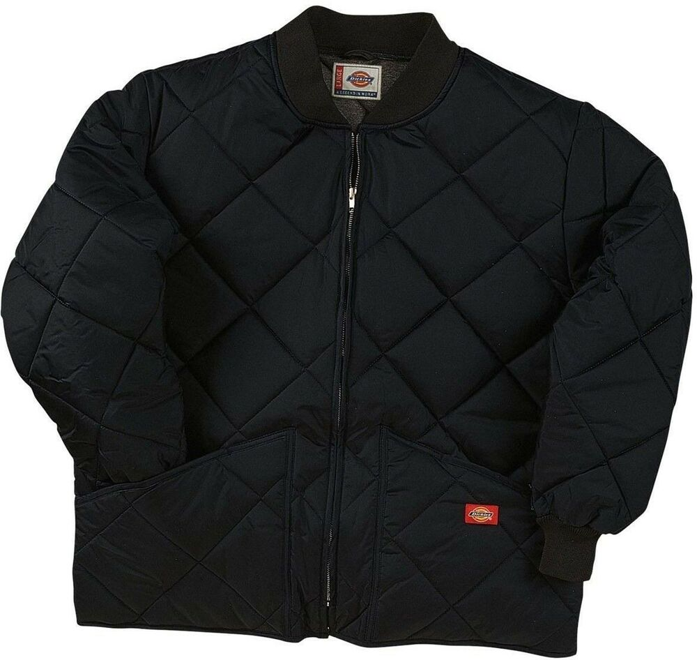 Where to buy dickies jackets