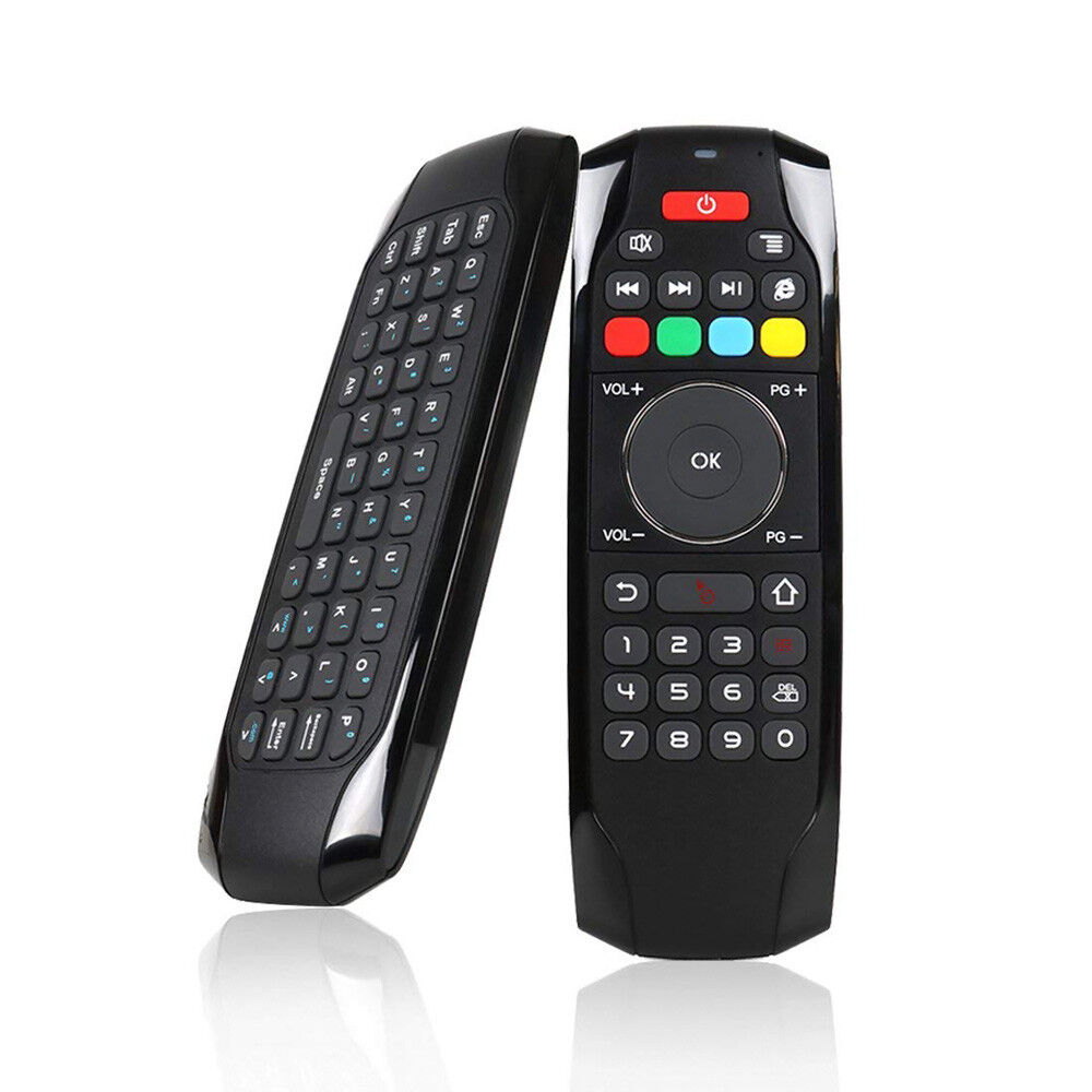 bluetooth wireless keyboard small w mouse touch pad usb cordless ebay. Black Bedroom Furniture Sets. Home Design Ideas