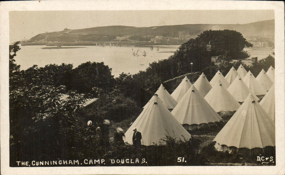 buddhist single men in camp douglas Find great camping in and around camp douglas, wisconsin read trusted reviews of camp douglas rv parks & campgrounds from campers just like you.