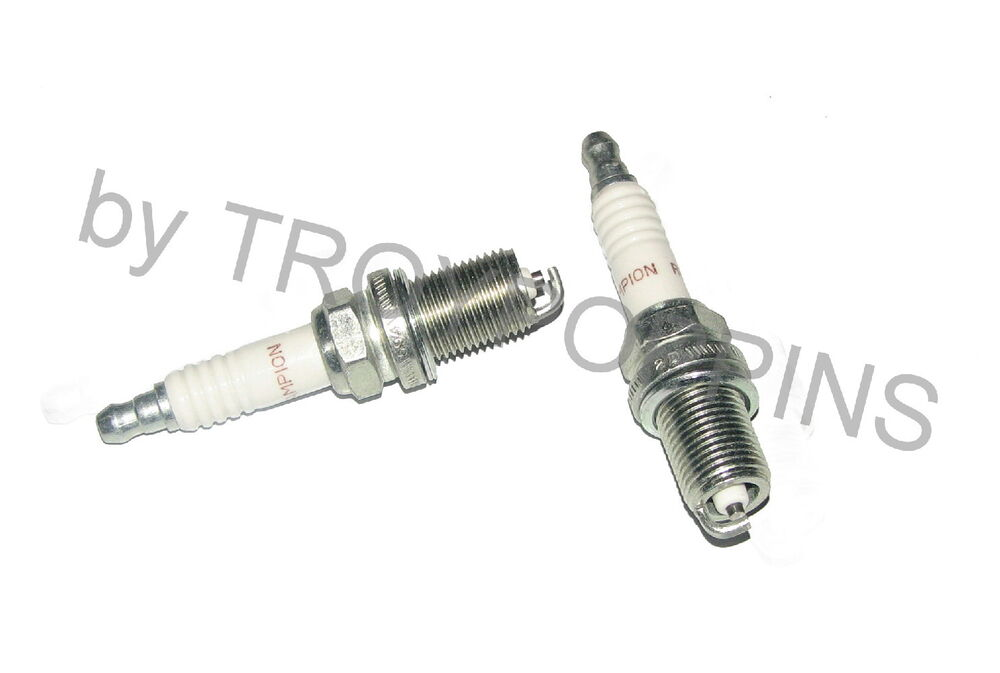 20 Hp Kohler Engine Spark Plug 20 Free Engine Image For