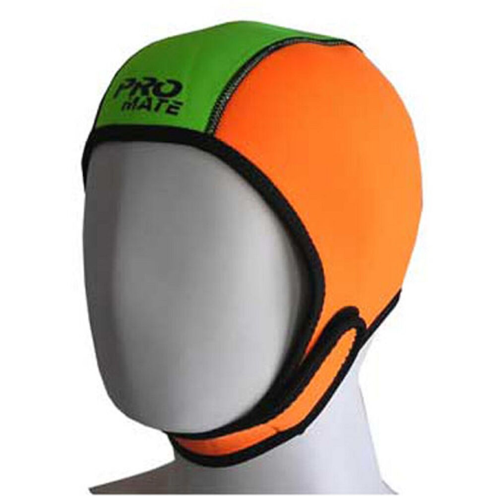 Promate Ardent 3mm Beanie Hood Scuba Diving, Surfing ...