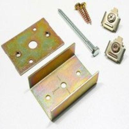 Hardware For Double Converging Pocket Doors : Johnson hardware ppk converging pocket door kit ebay