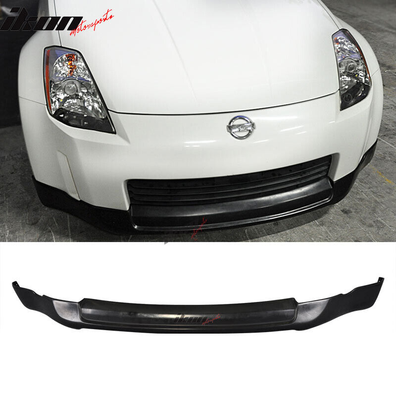 Nissan 350z prices ebay autos post for Luxury cars chicago jidd motors