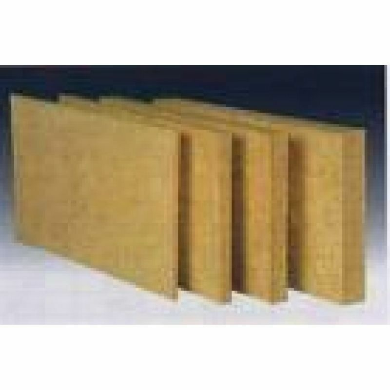 Rockwool Rwa45 100mm Acoustic Sound Insulation 10 Pks Ebay