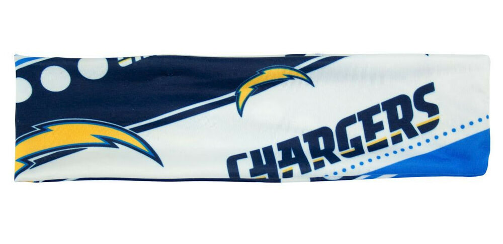 San Diego Chargers Logo Car Interior Design