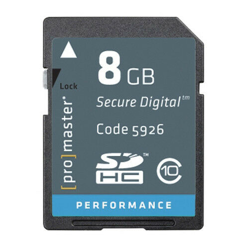 how to read sd card on laptop