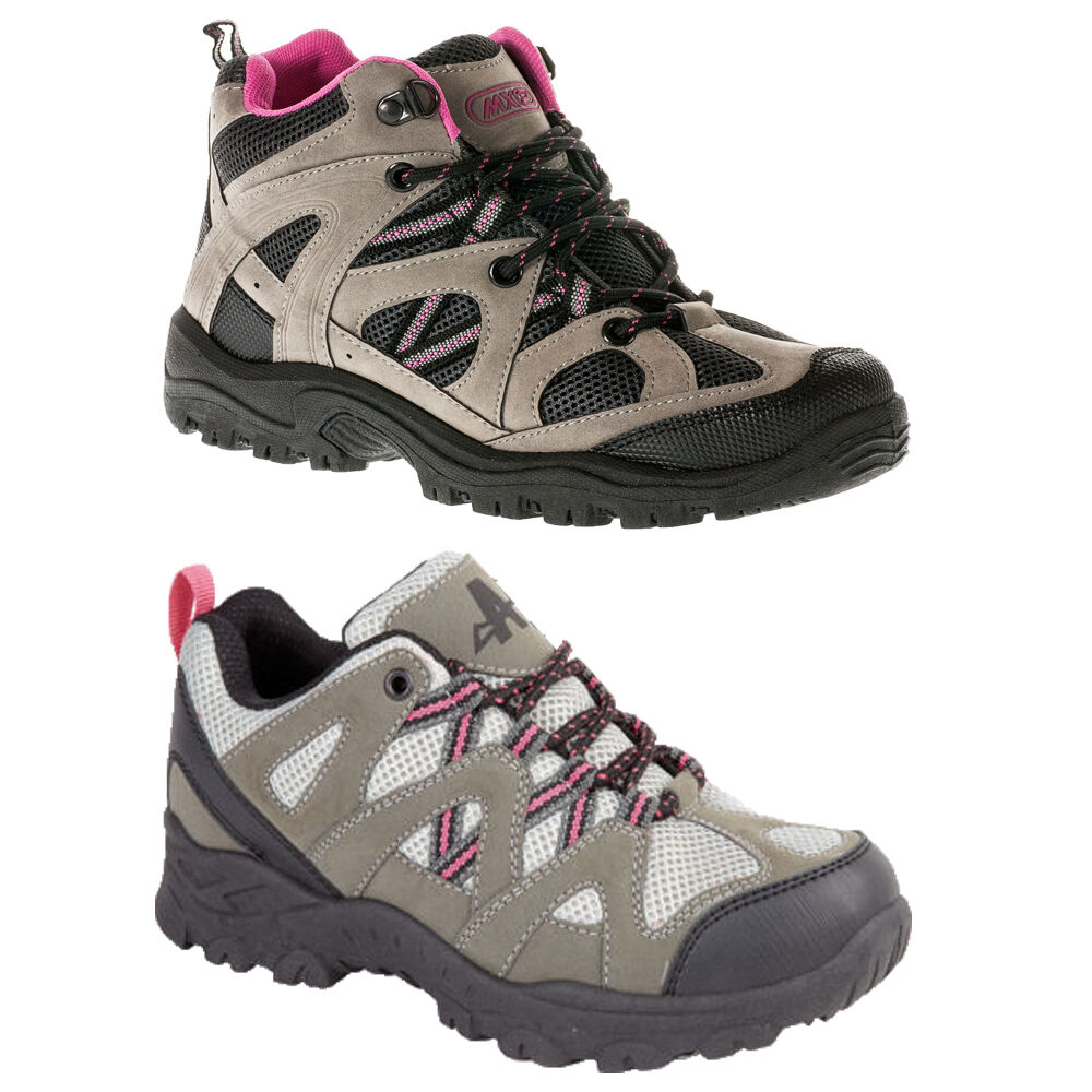 Reebok Women S Hiking Shoes
