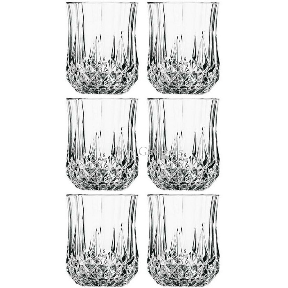Ml Wine Glasses Uk