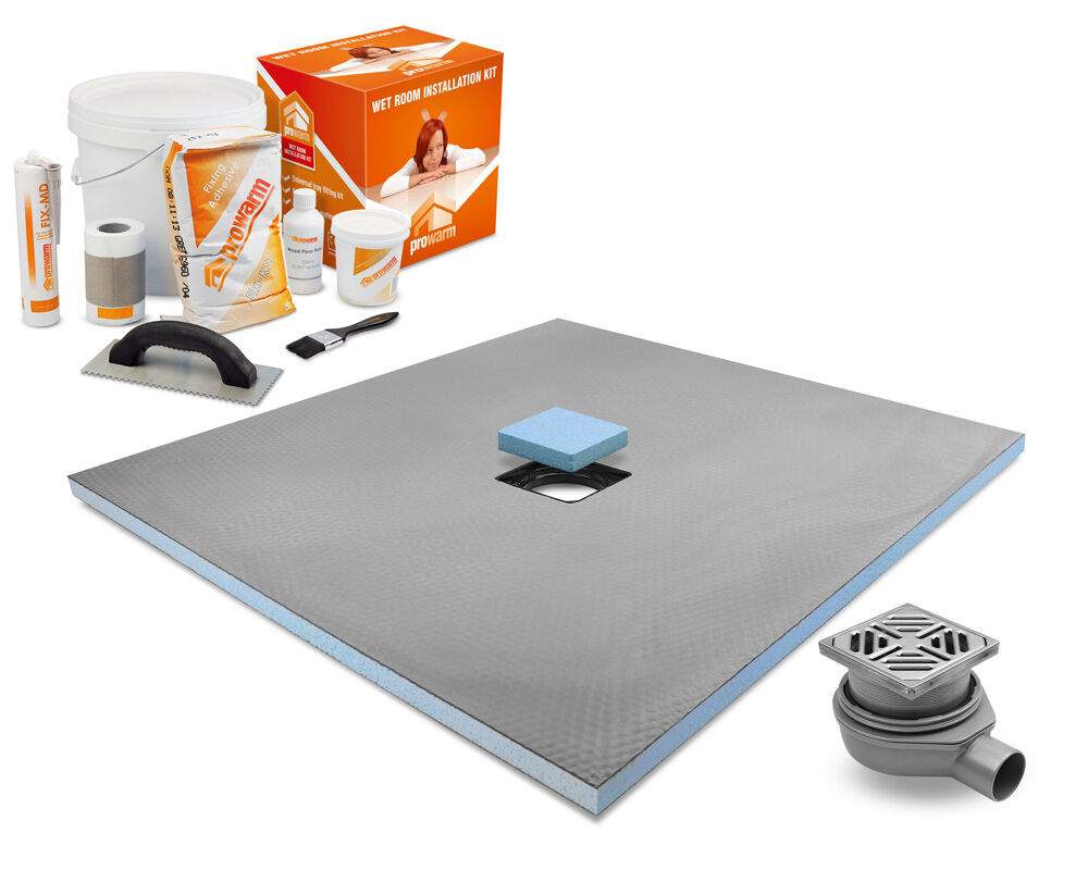 wet room shower tray kit all sizes in this listing full On wetroom kits