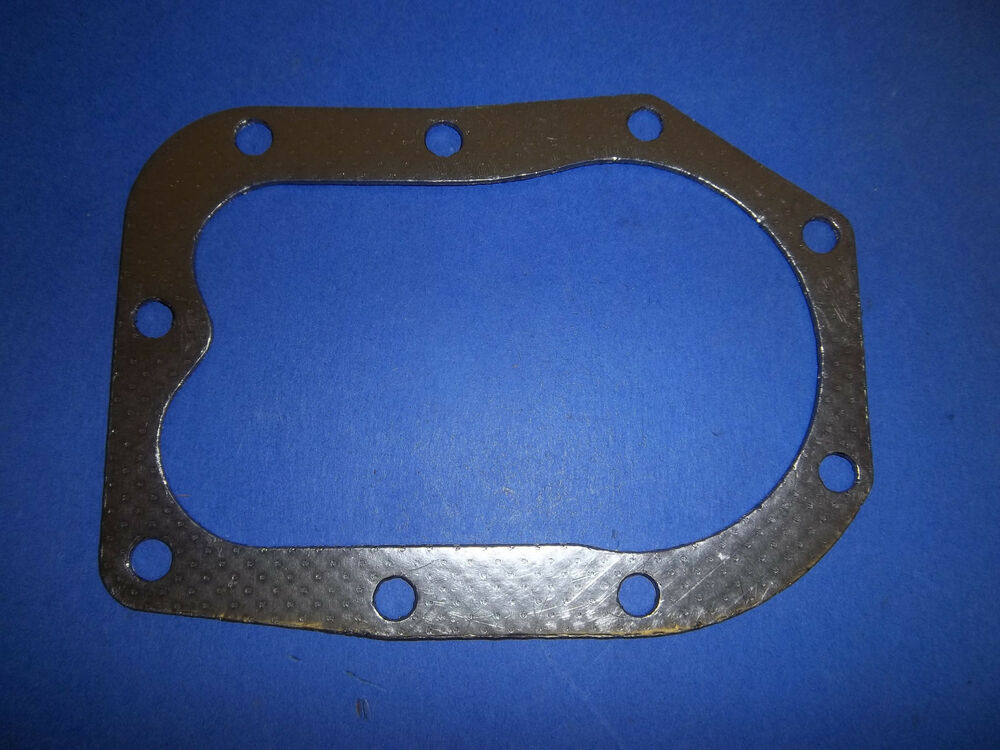 Replac briggs head gasket fits hp cast iron engines